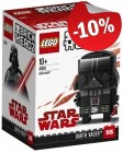 LEGO 41619 Darth Vader, slechts: € 8,99