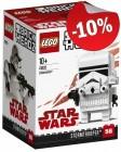 LEGO 41620 Stormtrooper, slechts: € 8,99