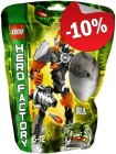 LEGO 44004 Bulk