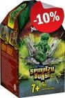 LEGO 70687 Spinjitzu Burst - Lloyd, slechts: € 8,99