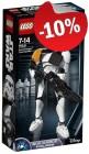 LEGO 75531 Stormtrooper Commander, slechts: € 26,99