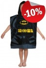 LEGO Handdoek Poncho Batman, slechts: € 13,49