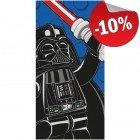 LEGO Strandlaken Star Wars Darth Vader, slechts: € 13,49