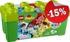 DUPLO 10913 Opbergdoos, slechts: € 25,49