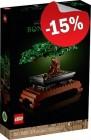 LEGO 10281 Bonsaiboompje, slechts: € 50,99