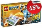 LEGO 17101 Boost Creatieve Gereedschapskist, slechts: € 135,99