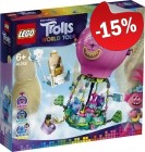 LEGO 41252 Poppy's Luchtballonavontuur, slechts: € 29,74