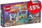 LEGO 41337 Onderwaterattractie, slechts: € 25,49