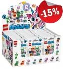 LEGO 41775 Minifiguur UniKitty Serie 1 (BOX), slechts: € 195,49