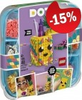 LEGO 41906 Ananas Pennenbakje, slechts: € 16,99