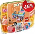 LEGO 41907 Bureau-organizer, slechts: € 16,99