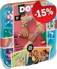 LEGO 41913 BFF Armbandenset, slechts: € 21,24