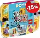 LEGO 41914 Creatieve Fotolijstjes, slechts: € 16,99