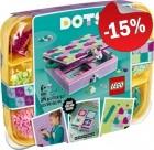 LEGO 41915 Sieradendoos, slechts: € 16,99