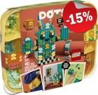 LEGO 41937 Multipack Zomerkriebels, slechts: € 25,49