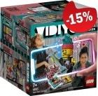 LEGO 43103 Punk Pirate BeatBox, slechts: € 16,99