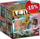 LEGO 43105 Party Llama BeatBox, slechts: € 16,99