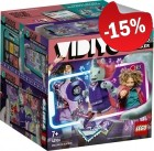 LEGO 43106 Unicorn DJ BeatBox, slechts: € 16,99