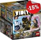LEGO 43107 HipHop Robot BeatBox, slechts: € 16,99