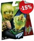 LEGO 70681 Spinjitzu Slam Lloyd, slechts: € 8,49