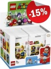 LEGO 71386 Personages Serie 2 (BOX), slechts: € 67,99