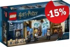 LEGO 75966 Kamer van Hoge Nood, slechts: € 16,99