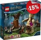 LEGO 75967 Het Verboden Bos, slechts: € 25,49