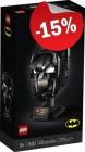 LEGO 76182 Batman Masker, slechts: € 55,24
