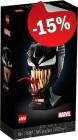 LEGO 76187 Venom, slechts: € 55,24