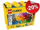 LEGO 10698 Bouwstenen Set, slechts: € 39,99
