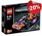LEGO 42048 Racekart, slechts: € 23,99