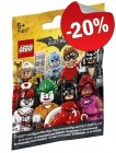 LEGO 71017 Minifiguur Serie Batman Movie (Polybag), slechts: € 3,19