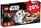 LEGO 75170 The Phantom