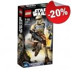 LEGO 75523 Scarif Stormtrooper