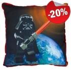 LEGO Kussen Star Wars, slechts: € 11,99