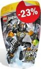 LEGO 6223 Bulk