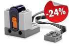 LEGO 8884 Power Functions IR Ontvanger