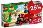 DUPLO 10894 Toy Story Trein, slechts: € 14,99