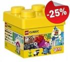 LEGO 10692 Bouwstenen Set, slechts: € 13,49