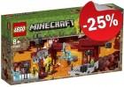 LEGO 21154 De Blaze Brug, slechts: € 33,74