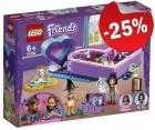LEGO 41359 Hartvormige Dozen Vriendschapspakket, slechts: € 14,99