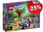 LEGO 41421 Babyolifant Jungle Rescue, slechts: € 14,99