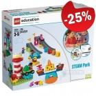 DUPLO 45024 STEAM Park, slechts: € 149,99