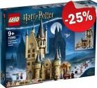 LEGO 75969 Hogwarts Astronomietoren, slechts: € 82,49