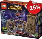 LEGO 76052 Batman Classic TV Series Batcave, slechts: € 217,49