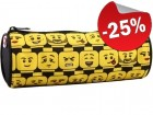 LEGO Etui Rol Minifgure Heads, slechts: € 6,74