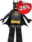 LEGO Kostuum Prestige Batman (Maat 134-152), slechts: € 44,99