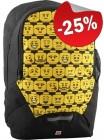 LEGO Rugzak Minifigure Heads, slechts: € 27,74