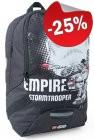 LEGO Kidstar Rugzak Star Wars Empire Stormtrooper, slechts: € 22,49