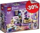 LEGO 41342 Emma's Luxe Slaapkamer, slechts: € 10,49